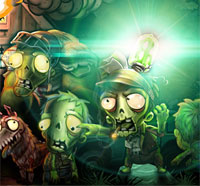 E3 2013: Ray's The Dead Coming To PlayStation 4