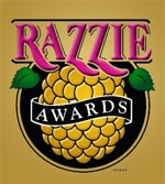 Vampires and Titans Lead the Genre Pack in 2010 RAZZIE Nominations
