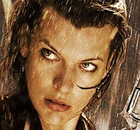 New Resident Evil Movie Filming This Fall