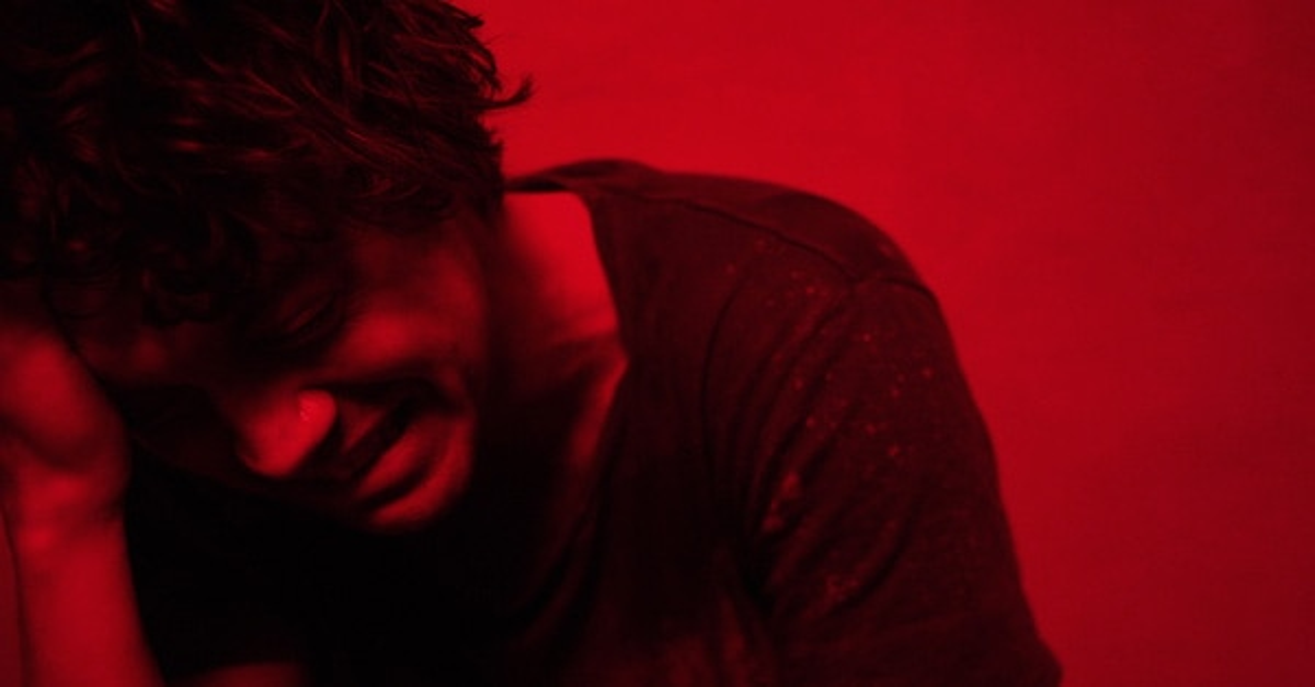 Indie Horror Month: Canadian Filmmaker Maude Michaud Talks Quirk Films