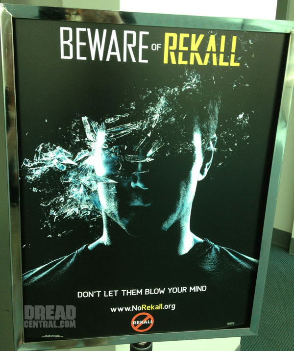 rekall1 - San Diego Comic-Con 2012: Total Recall Shows Off New Art, New Still, and Some Wondrous Toys!