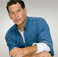 James Remar Joins The Vampire Diaries