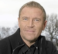 Exclusive: Filmmaker Renny Harlin Takes Us Through Devil's Pass and More
