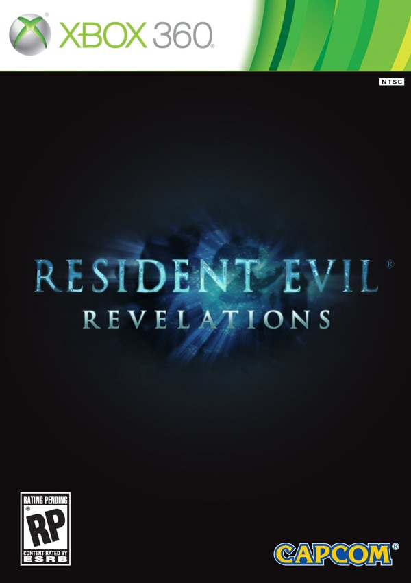 rerev - Monster Capcom Update: Remember Me, Monster Hunter 3 Ultimate, Darkstalkers Resurrection, RE Revelations!