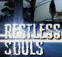 First Look at Investigation Discovery's Restless Souls