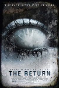 The Return reviews (click to see it bigger)