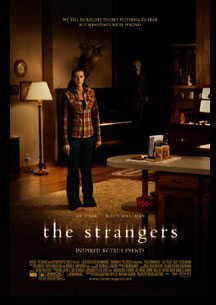 the Strangers (click for larger image)
