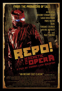Repo! The Genetic Opera (click for larger image)