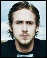 Ryan Gosling to Prove All You Need is Kill?