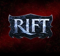 Trion Worlds Announces Rift Now Free-to-Play