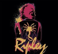 Toy Fair 2014: NECA Acquires License for Ripley