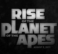 Fox Teases Apes Sequel at CinemaCon