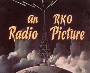 RKO Teams with Twisted Pictures!