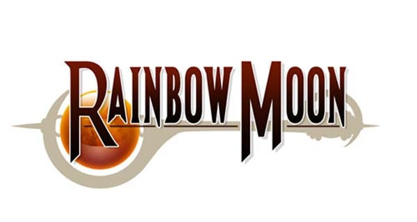 Fight Your Way Through the Dungeons of Rainbow Moon