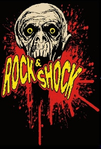 Rock and Shock