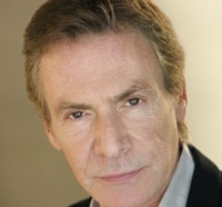 Rest in Peace: Actor Robin Sachs