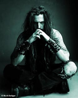 Rob Zombie talks Halloween with Dread Central!