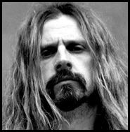 Rob Zombie, The Lords of Salem