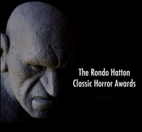 Results Are in for the 11th Annual Rondo Hatton Classic Horror Awards
