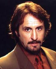 Rest in Peace, Ron Silver