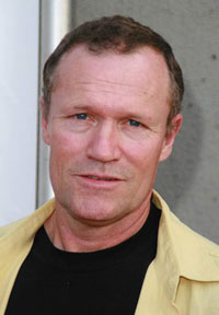 rooker - *UPDATED* Michael Rooker Joining AMC's The Walking Dead