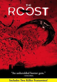 Horror on TV - The Roost