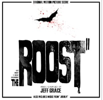 The Roost score available only online