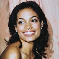 Rosario Dawson (click for larger image)