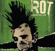 Win a Copy of ROT Collectors Set from Cult Movie Mania