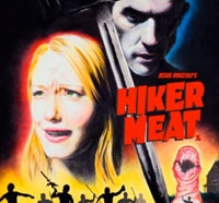 New Meta-Mentary Rough Cut to Sample Hiker Meat