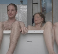 Things Get Weird in New Slamdance Rover Clip