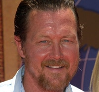 Robert Patrick Now True Blood Regular