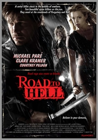 Road to Hell review (click for larger image)