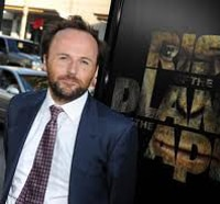 Rupert Wyatt Skipping Dawn of the Planet of the Apes?