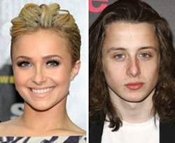 Hayden Panettiere, Rory Culkin Join Scream 4