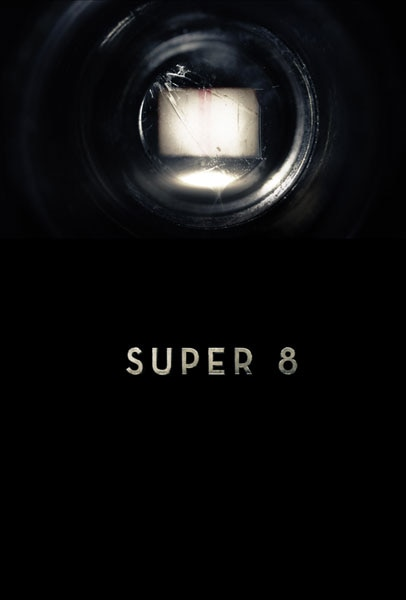 Official Super 8 Synopsis Unveiled
