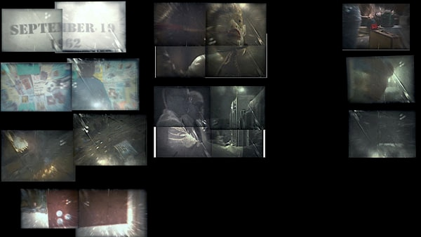 Super 8 Viral Video Madness Continues! More Clues Uncovered! (click for larger image)