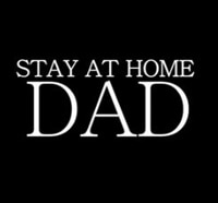 Teaser Trailer for Stay at Home Dad Milks the Terror