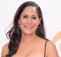 Sakina Jaffrey - Two More New Roles Cast in Sleepy Hollow Season 2