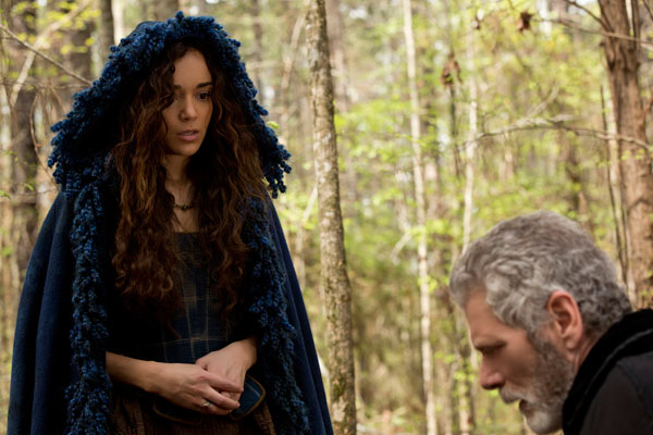 salem108g - Get Rocked by these Stills, Clip, and Expanded Synopsis for Salem Episode 1.08 - Departures