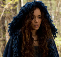 salem108ss - Get Rocked by these Stills, Clip, and Expanded Synopsis for Salem Episode 1.08 - Departures