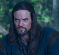 Pick a Safe Word Before Watching These Four Clips from Salem Episode 1.10 - House of Pain