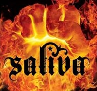 Exclusive: See the Final Two Webisodes for Saliva's Rise Up Album - Available TODAY!