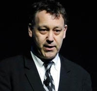 Evil Dead - Sam Raimi Talks the Remake and More!