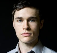 Dexter Star Sam Underwood Becomes Part of The Following