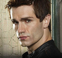 Official Synopsis Arrives for Grimm Episode 3.16 with Guest Star Sam Witwer - The Show Must Go On