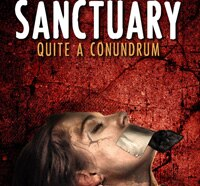 New Sanctuary DVD is Quite a Conundrum