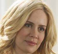 Sarah Paulson Joins American Horror Story for Four-Episode Arc