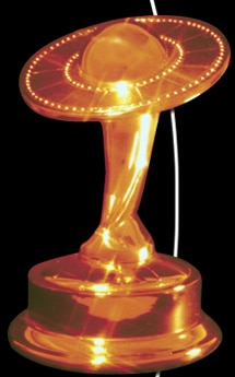 34th Annual Saturn Awards Nominees Announced