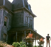 Help Save the Psycho House